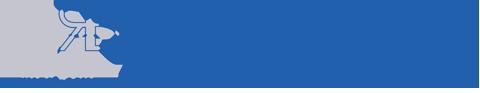 Rameder Baumanagement GmbH - Logo